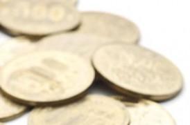 硬貨のイメージ画像