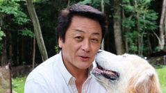 ワンちゃんハウスノア 柴田正通