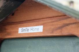 smilehome
