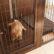 犬猫介護ホーム&ホテル Rocco_ワンちゃんのお部屋