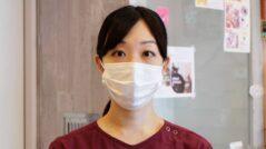 猫の診療室モモ_立口史奈
